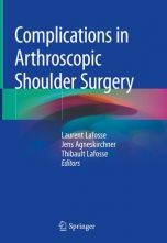 Fachtitel: Complications in Arthroscopic Shoulder Surgery