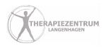 Logo: Therapiezentrum Langenhagen